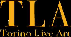 Torino Live Art